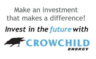 investcrowchildenergy